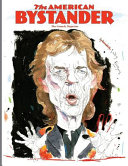 The American Bystander #12