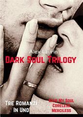 Dark Soul Trilogy