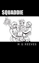 Squaddie