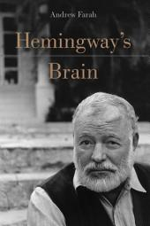 Hemingway's Brain
