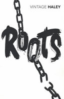 Download Roots Book