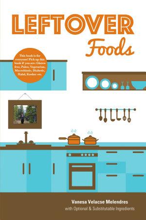 Leftover Foods