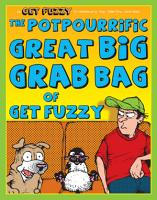 The Potpourrific Great Big Grab Bag of Get Fuzzy PDF