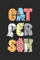 Cat Person PDF