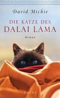 Die Katze des Dalai Lama PDF