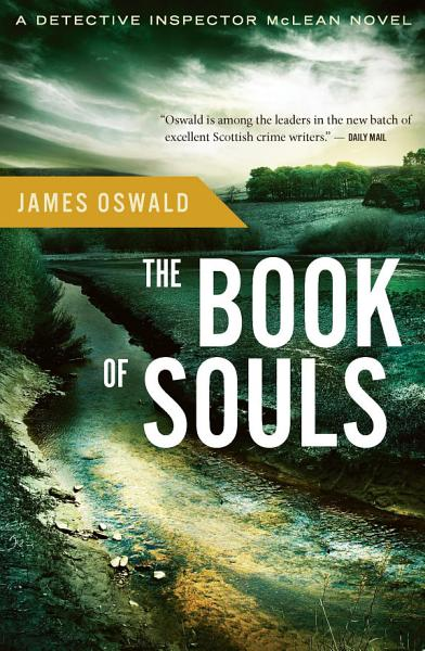 Download The Book of Souls Book