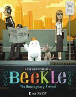 The Adventures of Beekle  The Unimaginary Friend PDF