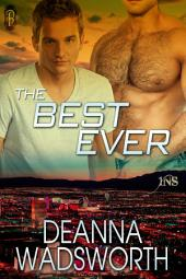 The Best Ever (1Night Stand)