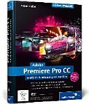 Adobe Premiere Pro CC PDF