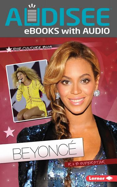 Download Beyonc   Book
