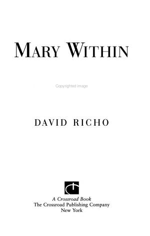 Mary Within