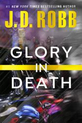 Glory In Death Book PDF