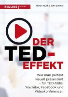 Der TED Effekt PDF