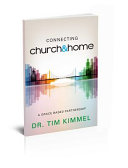 Connecting Church   Home  A Grace Based Partnership