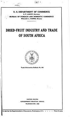 Trade Information Bulletin
