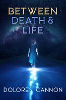 Between Death and Life PDF
