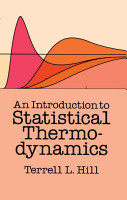 An Introduction to Statistical Thermodynamics PDF