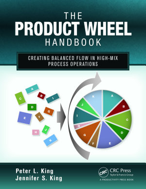 The Product Wheel Handbook