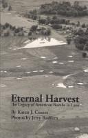 Eternal Harvest PDF