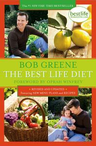 The Best Life Diet Revised and Updated Book