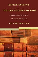Divine Science and the Science of God