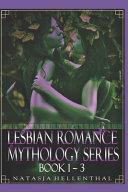 Lesbian Romance Mythology Series PDF