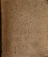 Ioan. Henr. Suizeri Chronologia Helvetica