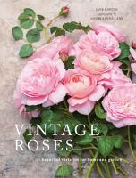 Vintage Roses PDF
