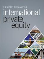 International Private Equity PDF
