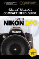 David Busch s Compact Field Guide for the Nikon PDF