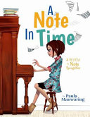 A Note in Time