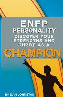 Enfp Personality PDF