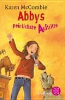 Abbys peinlichste Auftritte PDF