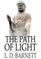 The Path of Light PDF