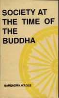 Society at the Time of the Buddha PDF