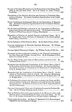 Proceedings of the Royal Society PDF