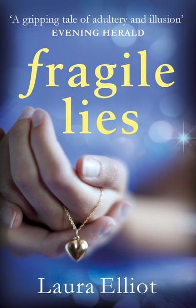 Download Fragile Lies Book