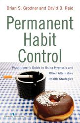 Permanent Habit Control Book PDF