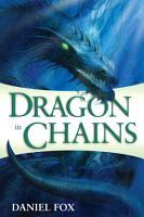 Dragon in Chains PDF