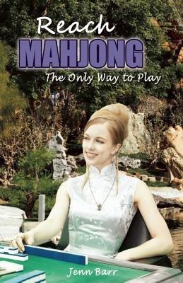 Reach Mahjong