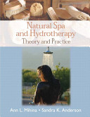 Natural Spa and Hydrotherapy