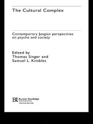 The Cultural Complex Book PDF