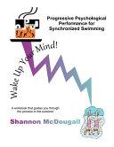Progressive Psychological Performance for Synchronized Swimming PDF
