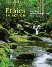 Ethics in Action: Edition 3