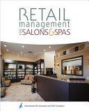 Retail Management for Salons and Spas PDF