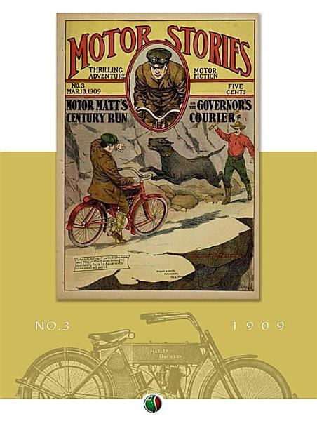 Download Motor Matt s Race  or  The Last Flight of the Comet  Book