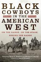 Black Cowboys in the American West PDF