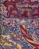 William Morris Textiles