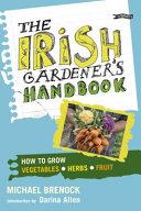 The Irish Gardener s Handbook