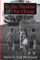 Download In the Shadow of Our House Book